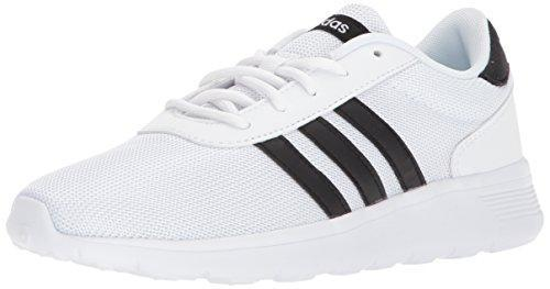 adidas Originals Women's Lite Racer Running Shoe