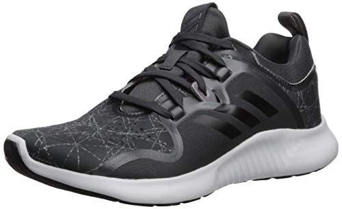 adidas Edgebounce Women's Running Shoe