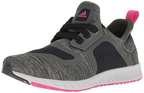 adidas Originals Women's Edge Lux Clima Running Shoe