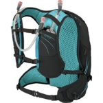 Osprey Packs Dyna 15 Women's Trail Running Hydration Pack