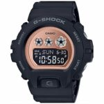 G-Shock Womens GMD-S6900MC-1CR