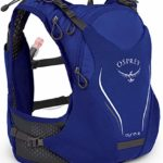 Osprey Packs Dyna 6 Women's Running Hydration Vest