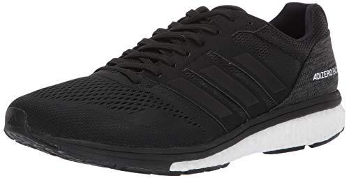 adidas Men's Adizero Boston 7 Running Shoe