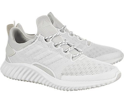 adidas Men's Alphabounce Cr Cc