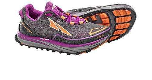 Altra Women's TIMP Trial Running Shoe