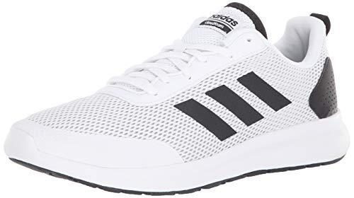 adidas  Men's Element Race Running Shoe