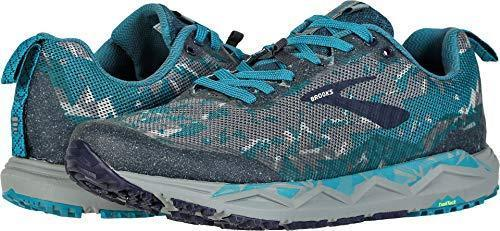 Brooks Mens Caldera 3