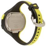 Soleus Sport Watch