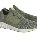 New Balance Men's Cruz V2 Fresh Foam Running Shoes