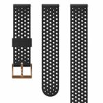 Suunto Accessory Watch Straps