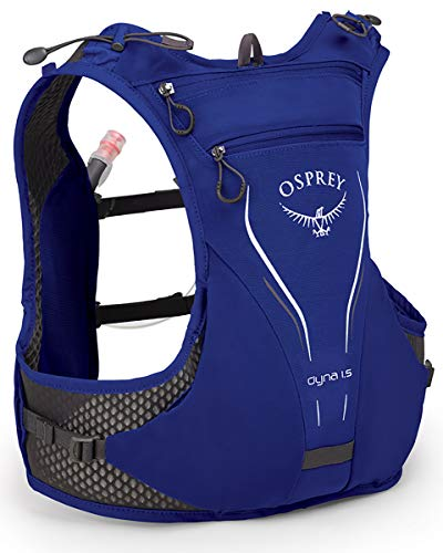 Osprey Packs Dyna 1.5 Women's Running Hydration Vest